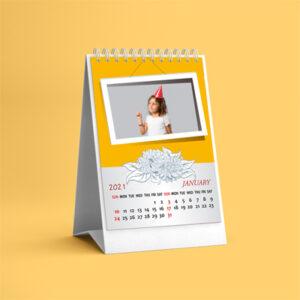calendar_vertical
